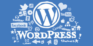 O WordPress e o Marketing digital