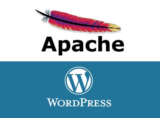 05 passos para instalar o WordPress em Localhost
