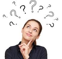 WordPress por onde começar?