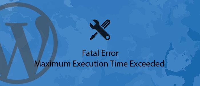Fatal Error ao atualizar o WordPress para versão 4.4