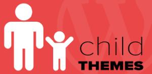 O Tema-filho e sua importância