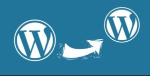WP Clone – Como fazer um backup do seu website WordPress